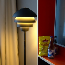 011_first hotel central hotelzimmer_190121.jpg
