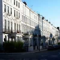 044_notting hill_180630.jpg