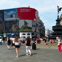214_piccadilly circus_180701.jpg