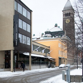 021_first hotel central norrkoeping_190126.jpg