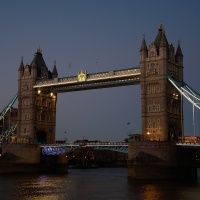 098_tower bridge_180630.jpg