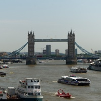 175_tower bridge_180701.jpg