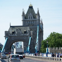 120_tower bridge_180701.jpg