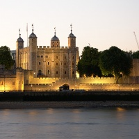 106_tower of london_180630.jpg
